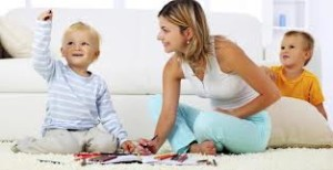 East-Rand-Carpet-Cleaning