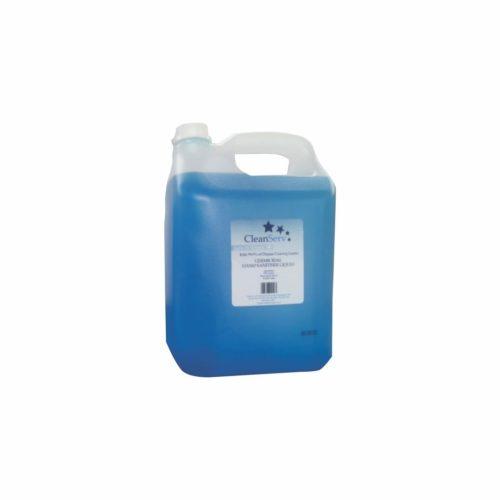 Safe-N-Kleen Hand Sanitiser liquid